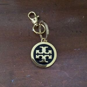 Tory Burch Accessories - Tory Burch Key Ring